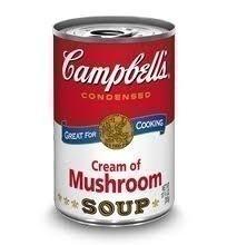 ream-of-mushroom.jpg