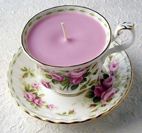 teacup_candle2