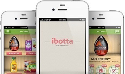 ibotta-app_thumb