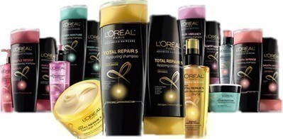 Loreal-Advanced-Hair-Sample_thumb
