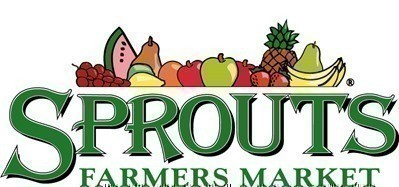 Sprouts Farmers Market Deals - The CentsAble Shoppin