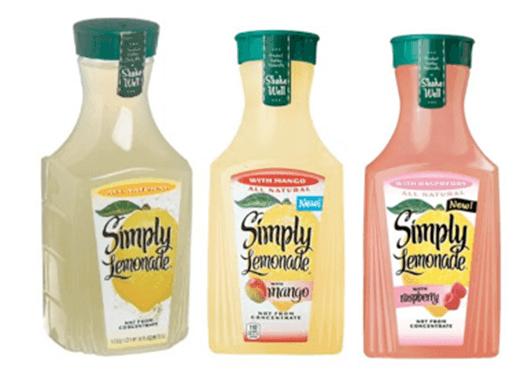 Simply-Lemonade-coupon