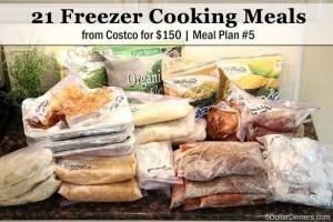 Costco-Meal-Plan-5-Freezer-Edition