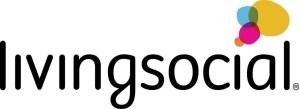 LivingSocial-Logo.jpg