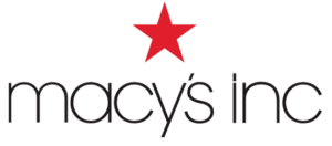 Macy's_Inc