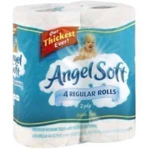 angel-soft-4-rolls