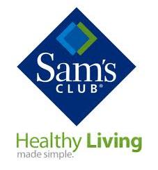 sams-club-health