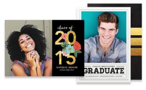 graduation-announcement-deal