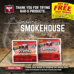 Signature-Smokhouse---Rebate-page