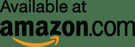 Best deals on Amazon Australia right now