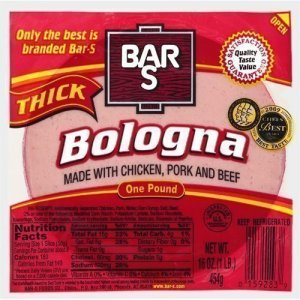 Bologna-of-Bar-s-Foods