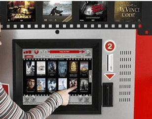 Get FREE DVD Xpress Coupon Codes and Free Shipping Codes! Find and share DVD Xpress Coupons at robyeread.ml