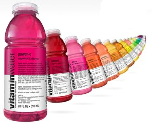 glaceau_vitamin_water_3