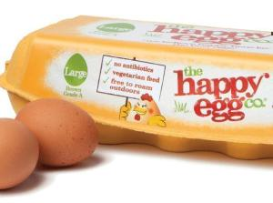 16590_the-happy-egg-co