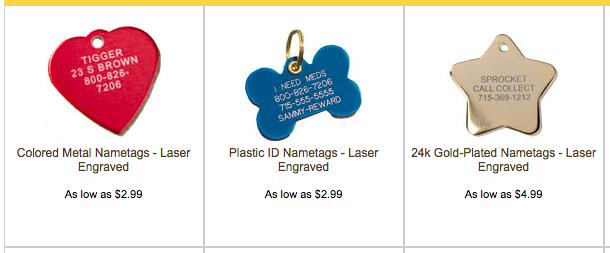 Drsfostersmith coupon code