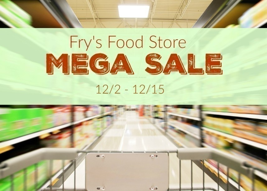 Frys Food Store Online Coupons Us Open Tennis Freebies
