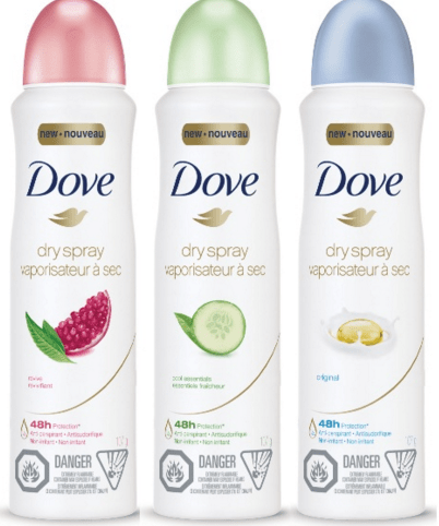 graphic about Printable Dove Coupons known as Dove coupon codes deodorant / Cudo every day offers melbourne