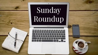 Sunday Roundup: March 8th Amazon Family, a Disney Sale, and more
