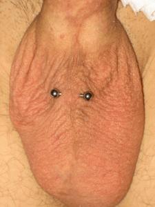 Hafada Piercing