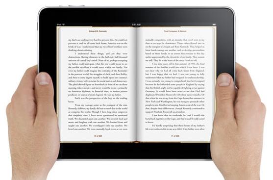 Free Personal Development Ebooks