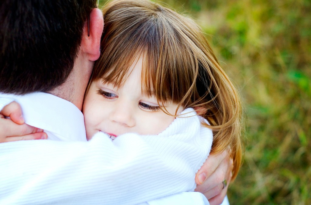 A Father's Legacy – The 5 Life Lessons He Left Me