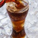 Sugar soda speeds aging at cellular level