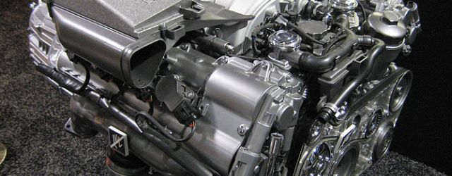 670px-mercedes-benz_m156_engine_02