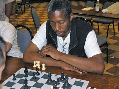 2010 World Open (Valley Forge) | The Chess Drum