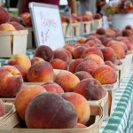 Top 10 Chicago Farmers Markets