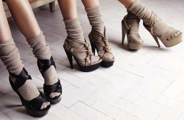 via shoes.stylosophy.it