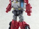 Action Toys Machine Robo Mr 05 Mixer Robo