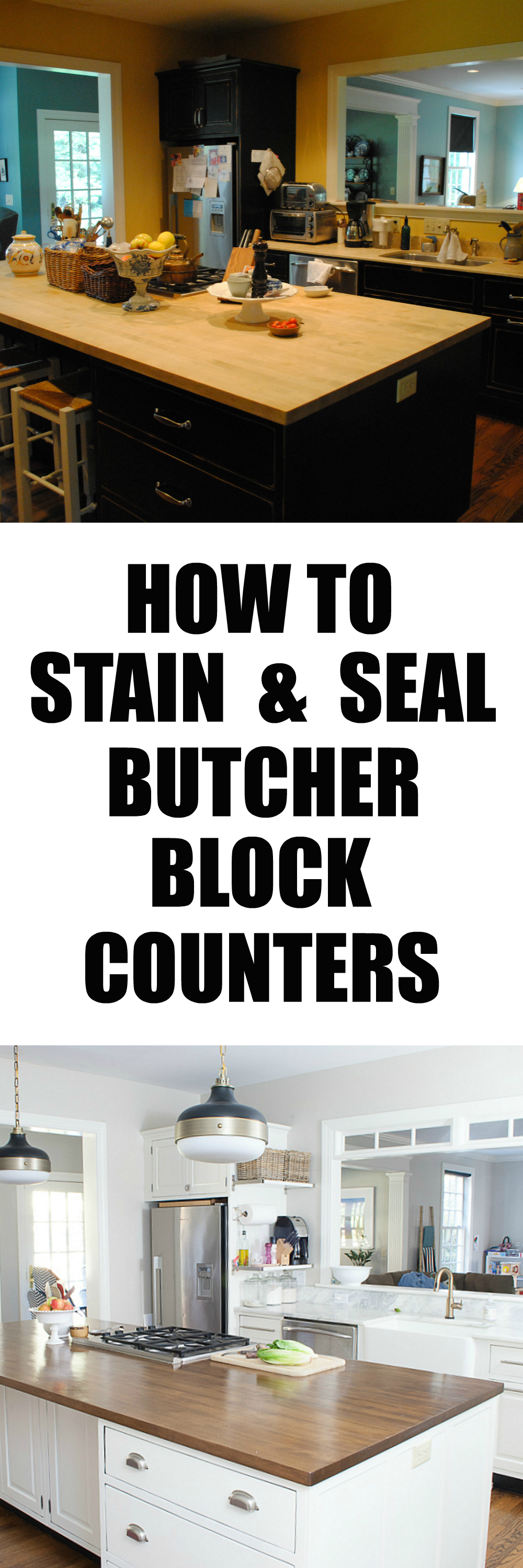 how to stain and seal butcher block butcher block kitchen countertops how to stain and seal butcher block counters