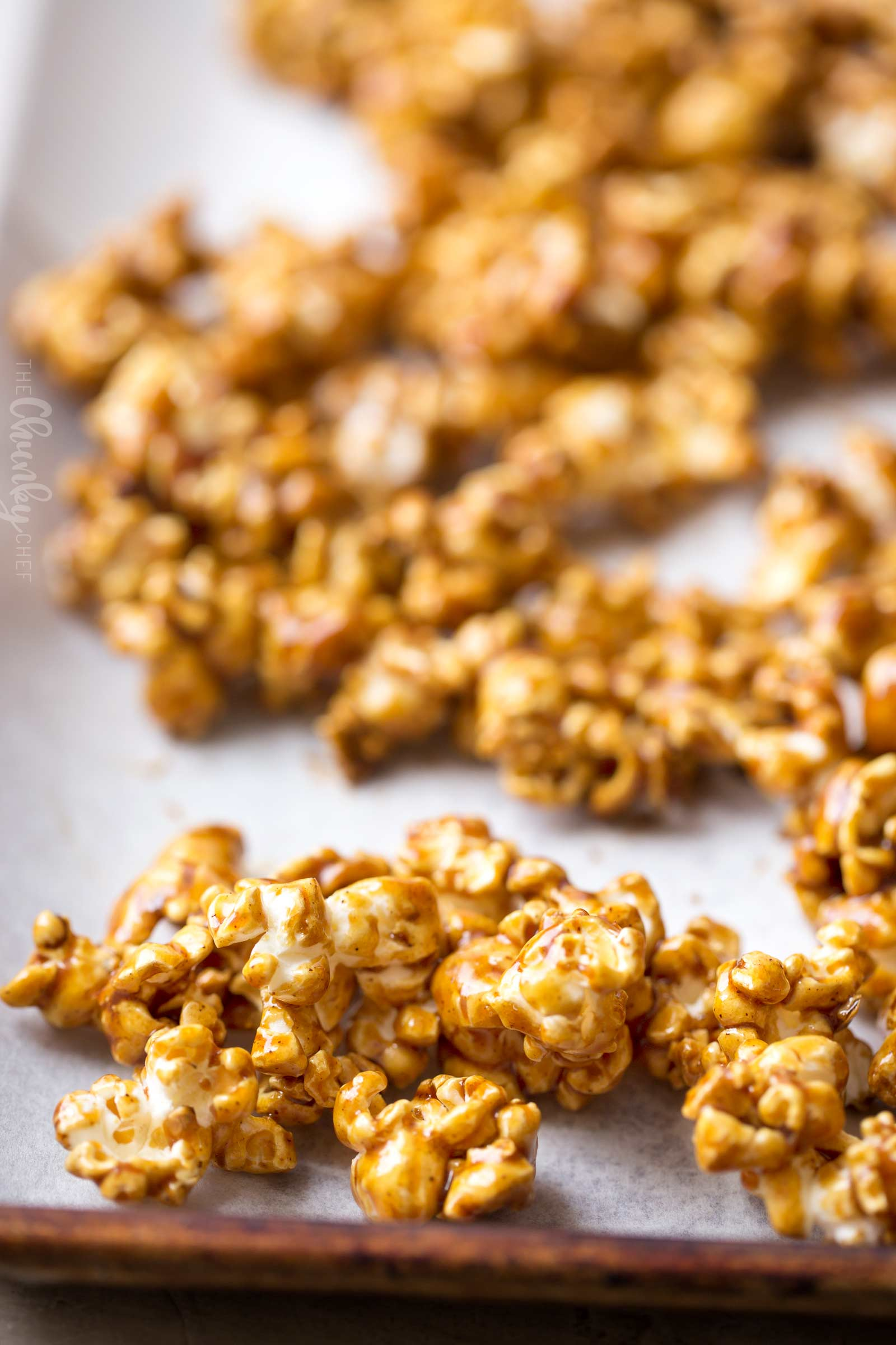 Fullsize Of Popcorn On Keto