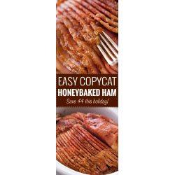 Small Crop Of Honeybaked Ham Locations