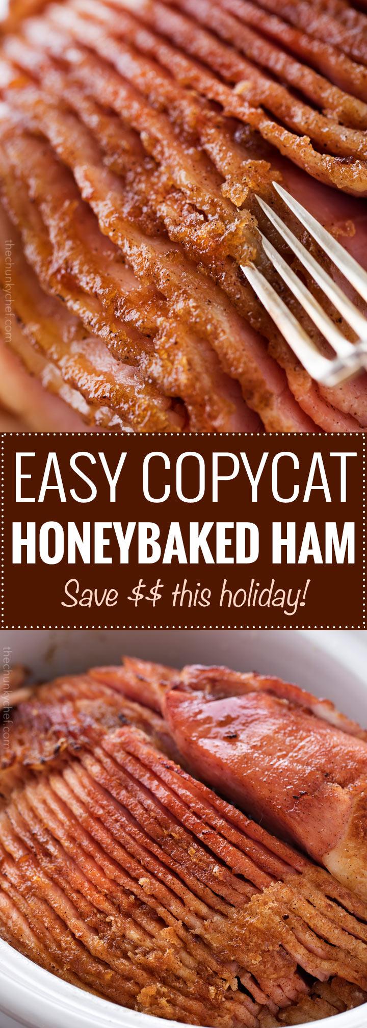 Large Of Honeybaked Ham Locations