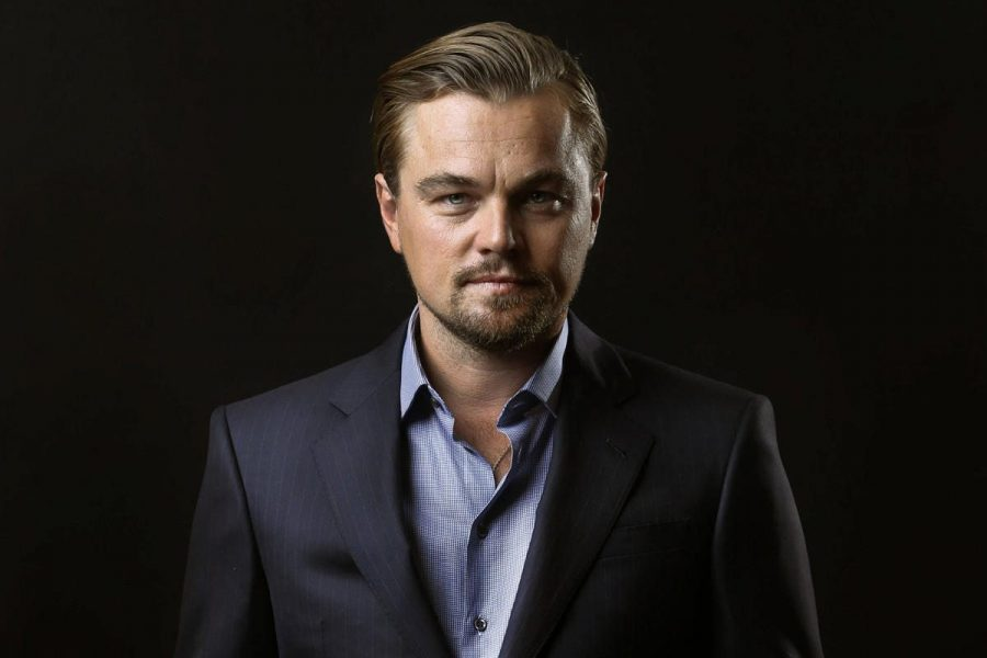 10 Interesting Facts You Didn't Know About Leonardo DiCaprio