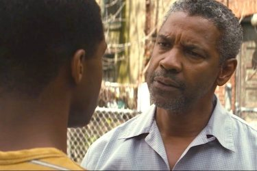 fences-trailer