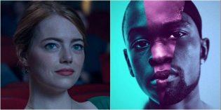Oscars Predictions La La Land Is Still Ahead In The Race