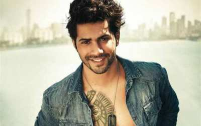 Varun Dhawan Net Worth 2019 | How Much is Varun Dhawan Worth?
