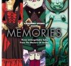 Memories_poster