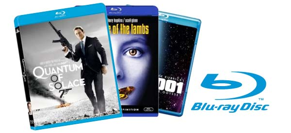 Movies That Deserve a Blu-ray Release