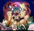 laharl-disgaea-anime-9416944-1680-1050