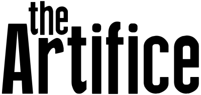 the-artifice-logo-full