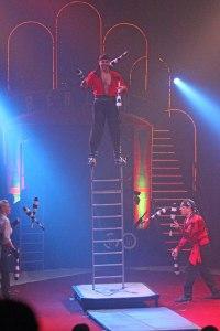 circus15