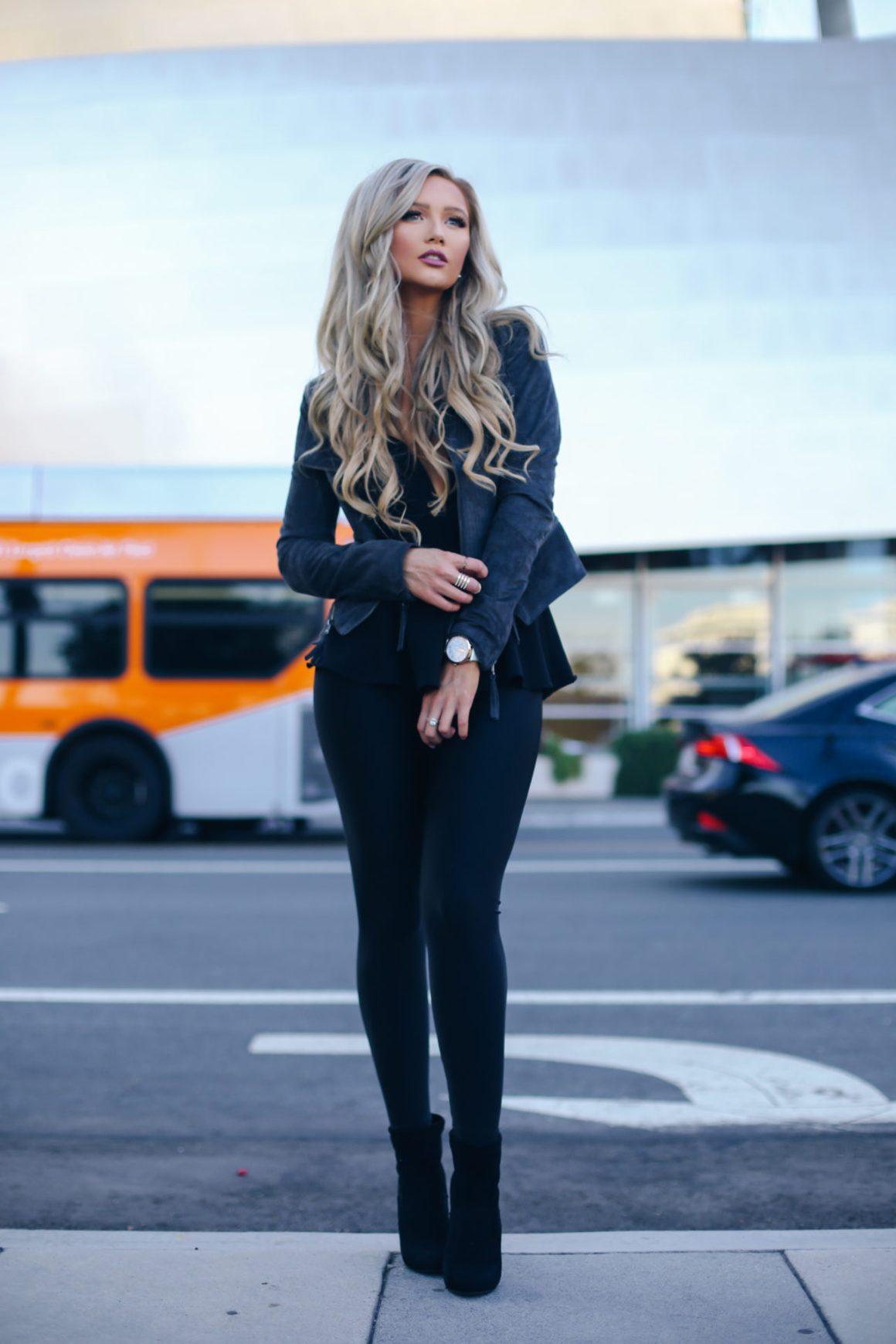 Black-Peplum-leggings-stephanie-danielle-thecityblonde-ryanbyryanchua-4509