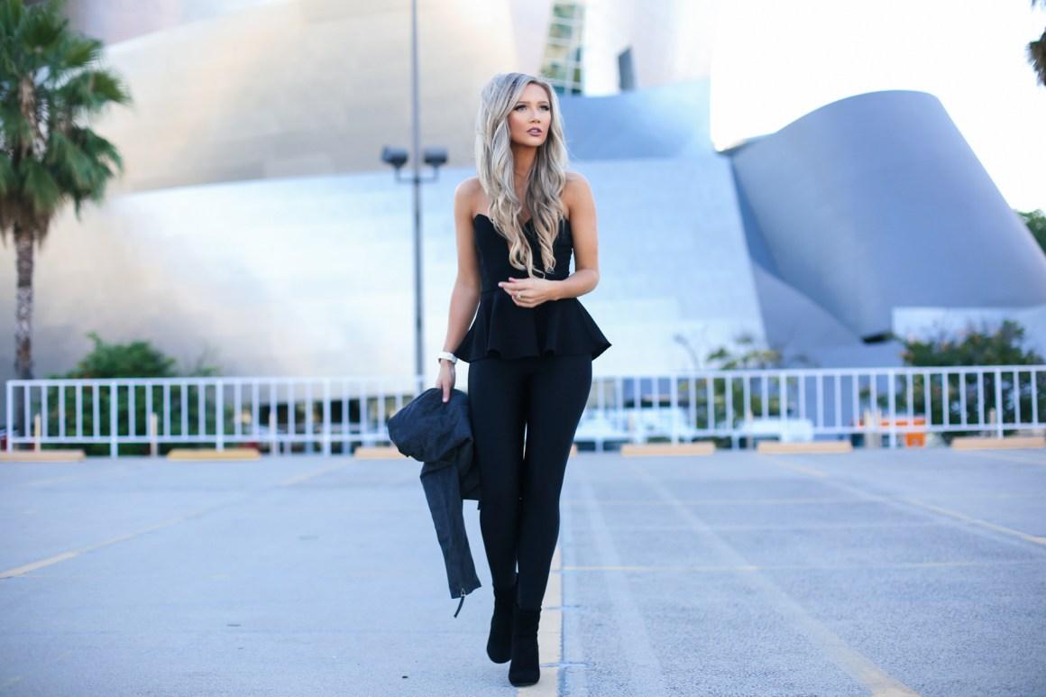 Black-Peplum-leggings-stephanie-danielle-thecityblonde-ryanbyryanchua-5095