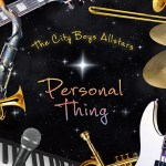 PersonalThing_Final_CBOYS04_CD_Cover_384