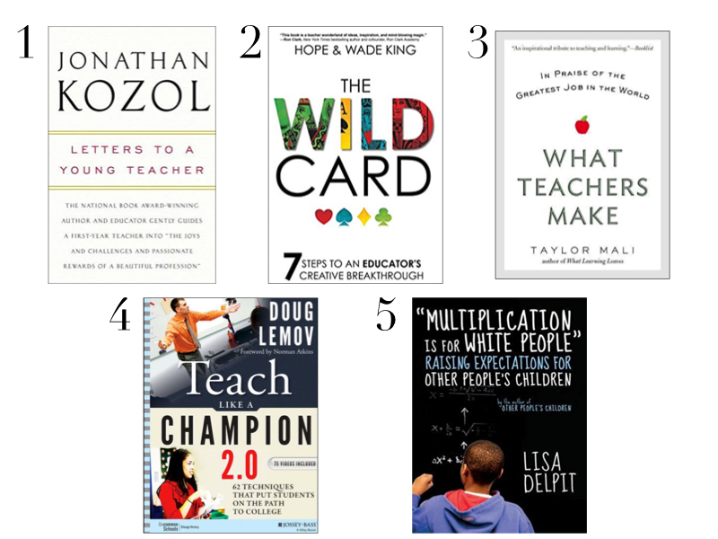 BookListsForTeachers.001