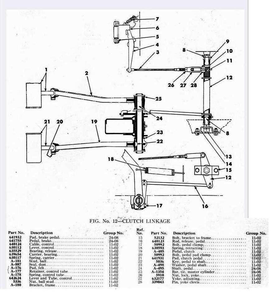 1961 nash metropolitan wiring diagram