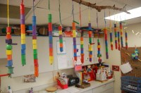 Preschool Classroom Decoration Ideas   Home Design and ...